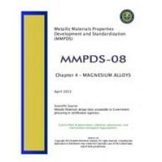 MMPDS MMPDS-08 Chapter 4