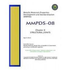 MMPDS MMPDS-08 Chapter 8