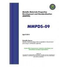 MMPDS MMPDS-09