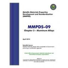 MMPDS MMPDS-09 Chapter 3