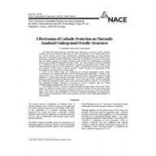 NACE 10A392
