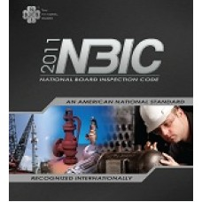 NBBI NB23-2011