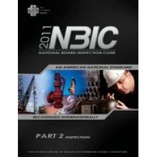 NBBI NB23-2011 Part 2
