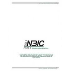 NBBI NB23-2011 Part 3