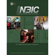 NBBI NB23-2013 SET
