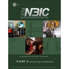 NBBI NB23-2013 Part 3
