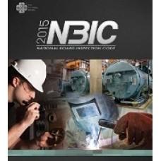 NBBI NB23-2015