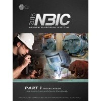 NBBI NB23-2015 Part 1