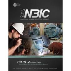 NBBI NB23-2015 Part 2