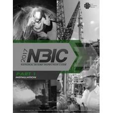 NBBI NB23-2017