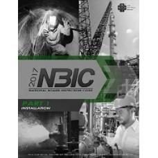 NBBI NB23-2017 Part 1