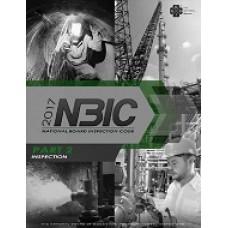 NBBI NB23-2017 Part 2