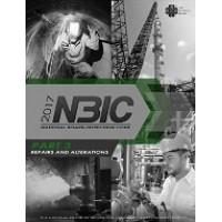 NBBI NB23-2017 Part 3