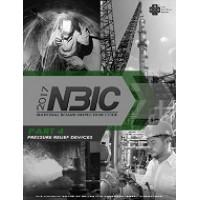 NBBI NB23-2017 Part 4