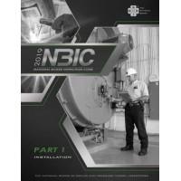 NBBI NB23-2019 Part 1