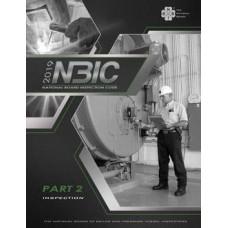 NBBI NB23-2019 Part 2