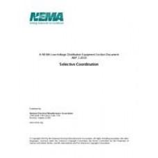 NEMA ABP 1-2010