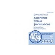 NETA ATS-2009
