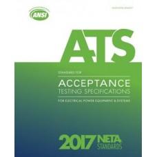 NETA ATS-2017