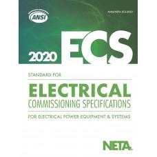 NETA ECS-2020