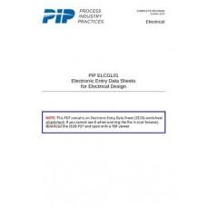 PIP ELCGL01-EEDS