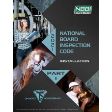 NBBI NB23-2021